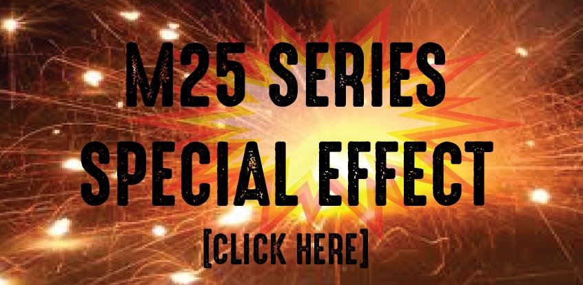 M25-SERIES